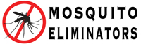 Mosquito Eliminators Logo