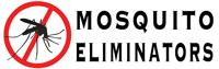 Mosquito Eliminators Logo